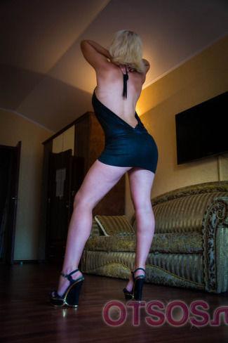 prostitutki-anapa-s-foto