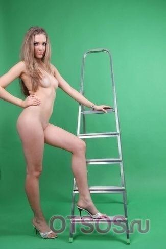eroticheskiy-massazh-anapa